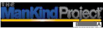 MKP España  - Mankind Project  - Asociación española